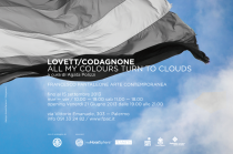 Lovett/Codagnone_AllMyColou