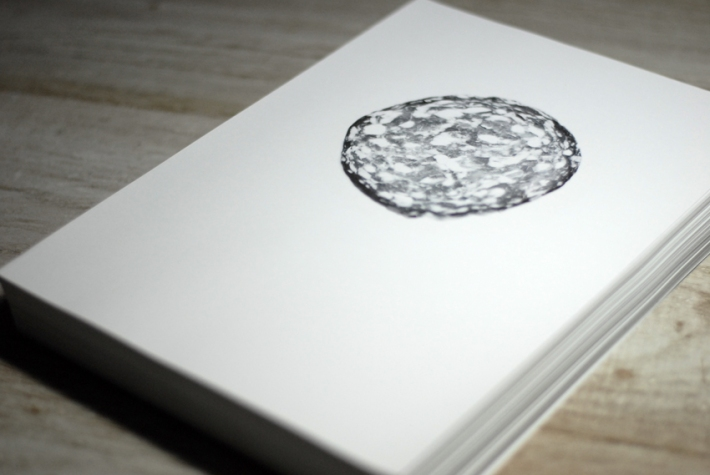 Paper / Flesh